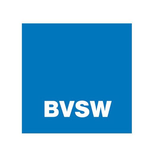 Führungswechsel im Bayerischen Verband für Sicherheit in der Wirtschaft
