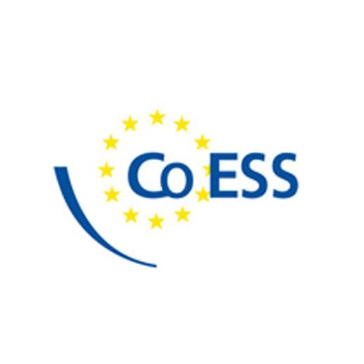 Friedrich P. Kötter erneut zum 1. Vizepräsidenten der CoESS gewählt