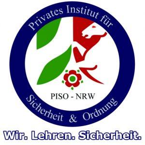 Logo-e1531126187165