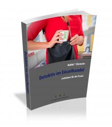 Detektiv im Einzelhandel