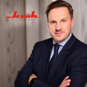 Interview mit Pierre Tamke