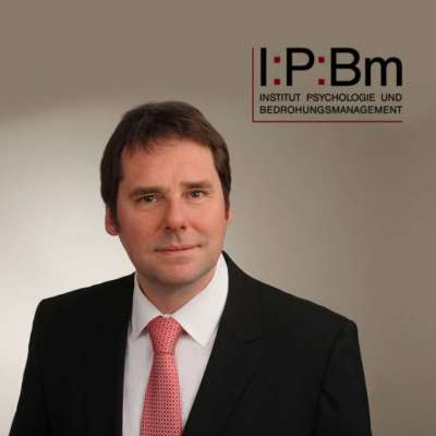Interview mit Dr. Jens Hoffmann