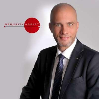 Interview mit Roland Hasenjürgen