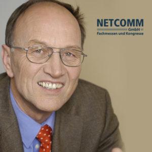Interview mit Walter Richter