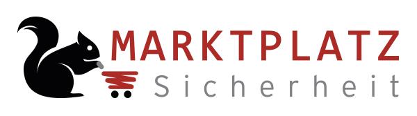 marktplatz-sicherheit.de