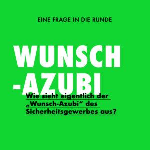 Wunsch-Azubi