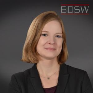 Interview mit Kirsten Wiegand