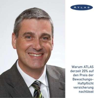 Interview mit Bernd Schäfer
