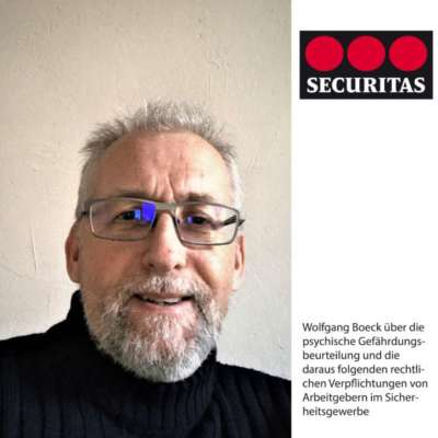 Interview mit Wolfgang Boeck