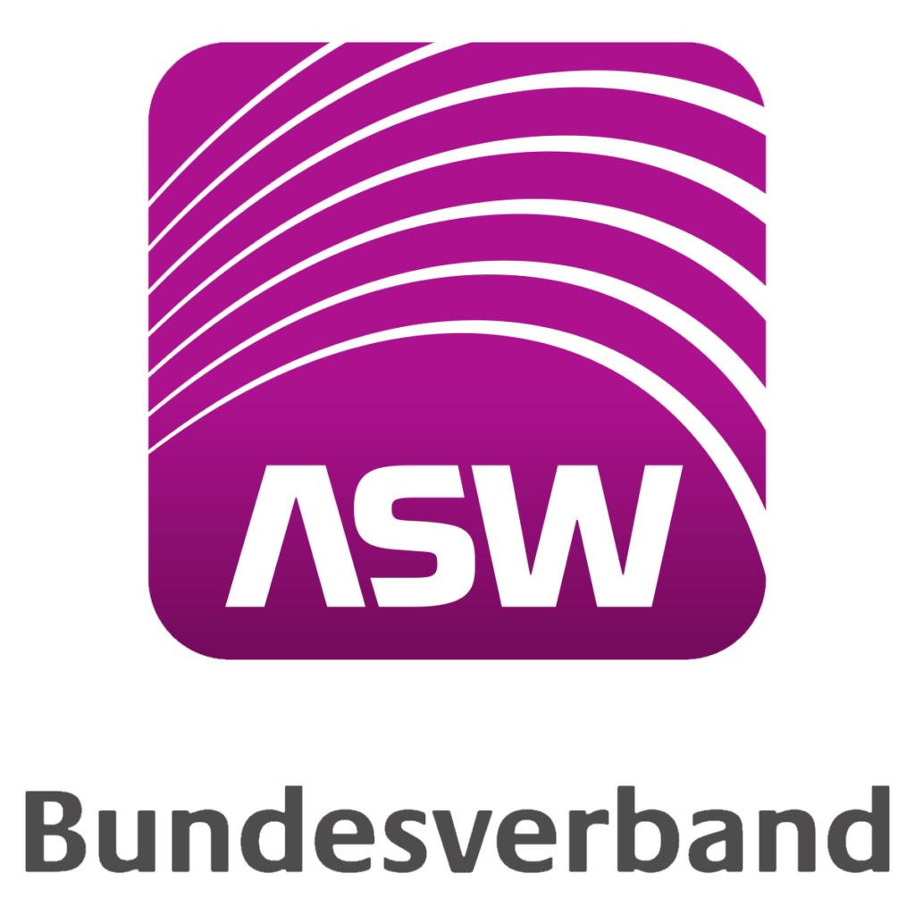 Neuer Vorstand des ASW Bundesverbandes gewählt