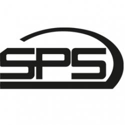 Scherer Professional Security & Services SPS GmbH Logo
