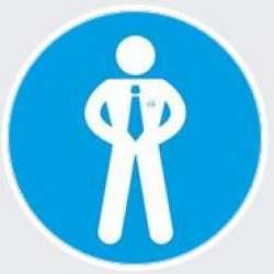 BE SAVE Sicherheit und Service Logo
