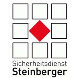 Sicherheitsdienst Steinberger GmbH Logo