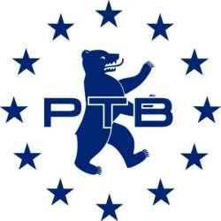 PTB Sicherheitsmanagement GmbH Logo