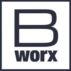 Profilbild von B Worx