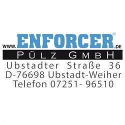 Profilbild von Enforcer Pülz GmbH