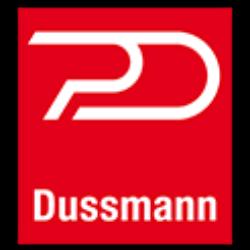 Profilbild von Dussmann Service Deutschland GmbH