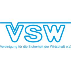 Profilbild von VSW - Vereinigung für die Sicherheit der Wirtschaft e.V.