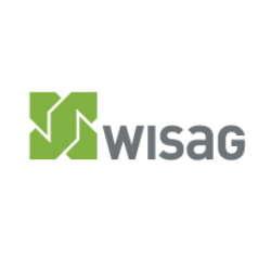 Profilbild von WISAG - Sicherheit & Service Trainings GmbH