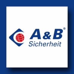 Profilbild von A & B Sicherheit GmbH