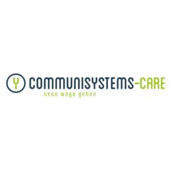Profilbild von Communisystems-Care