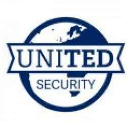 Profilbild von United-Security