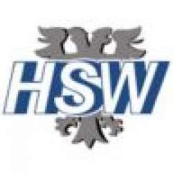 Profilbild von HSW Hanseatische Schutz- und Wachdienst GmbH