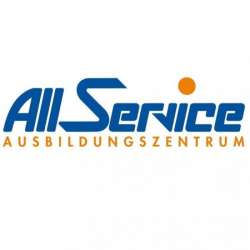 Profilbild von Ausbildungszentrum All Service Sicherheitsdienste GmbH