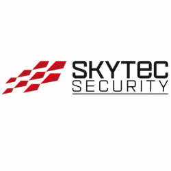 Profilbild von Skytec Security GmbH