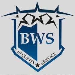 Profilbild von BWS Security & Service GmbH