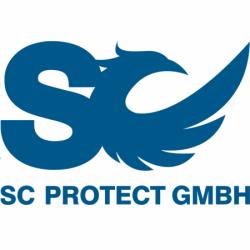 Profilbild von SC Protect GmbH