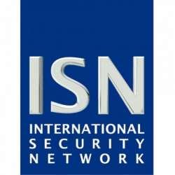 Profilbild von ISN International Security Network GmbH
