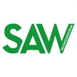 Profilbild von SAW - Bildungszentrum NRW GmbH